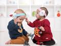 otoaspides alpine hearing protection muffy baby siel 1zeygos extra photo 3