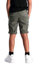 bermoyda garcia jeans n83720 1330 army ladi 128ek 8eton extra photo 2