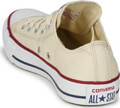 sneakers converse all star chuck taylor ox 759485c eu 30 extra photo 2