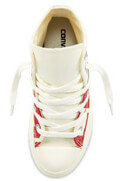 mpotaki converse all star chuck taylor hi 759532c me logo eu 23 extra photo 5