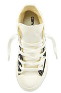 mpotaki converse all star chuck taylor hi 759533c me logo eu 21 extra photo 5
