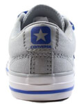 sneakers converse all star player 3v ox 660034c 097 eu 33 extra photo 3