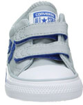 sneakers converse all star player 2v ox 760034c 097 eu 24 extra photo 2