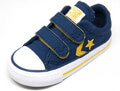 sneakers converse all star player 2v ox 760035c 426 eu 22 extra photo 1