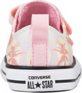 sneakers converse all star 2v ox 760064c 315 eu 21 extra photo 1