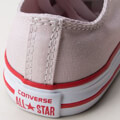 sneakers converse all star chuck taylor ox 760102c 653 eu 23 extra photo 5