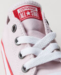 sneakers converse all star chuck taylor ox 760102c 653 eu 25 extra photo 4