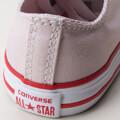 sneakers converse all star chuck taylor ox 760102c 653 eu 25 extra photo 5