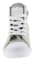 sneakers replay justin jv080095s 50 asimi eu 31 extra photo 3