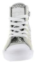 sneakers replay justin jv080095s 50 asimi eu 34 extra photo 3