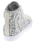 sneakers replay justin jv080095s 50 asimi eu 35 extra photo 1