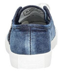 sneakers replay jv080097t 031 peach low jeans eu 37 extra photo 1