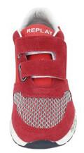 sneakers replay marrs velcro js180043l 0896 kokkino mple eu 34 extra photo 2