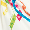 forema agatha ruiz de la prada streamers dress iboyar 104ek 4eton extra photo 2