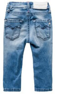 jeans replay pg920805339c 174 001 mple 6minon extra photo 1