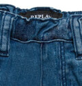 jeans brefiki bermoyda replay pb95000502062141 001 mple 80ek 12 18minon extra photo 2
