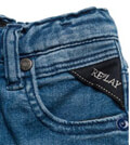 jeans brefiki bermoyda replay pb95000502062141 001 mple 80ek 12 18minon extra photo 3