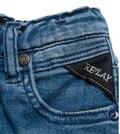 jeans brefiki bermoyda replay pb95000502062141 001 mple 86ek 18 24minon extra photo 3