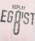 t shirt replay sg747005020994 709 roz 128ek 8eton extra photo 3