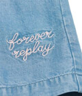 jeans bermoyda replay sg940605050103 001 mple 104ek 4eton extra photo 4