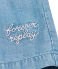 jeans bermoyda replay sg940605050103 001 mple 140ek 10eton extra photo 4