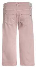 jeans replay relaxed fit sg92740518064127 709 anoixto roz 104ek 4eton extra photo 1