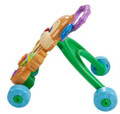 ekpaideytiki strata skylaki smart stages fisher price laugh learn extra photo 1