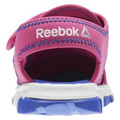 sandali reebok sport wave glider iii roz usa 10 eu 265 extra photo 1