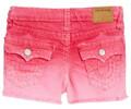jeans sorts true religion bobby super tr617sk17 roz 104ek 3 4 eton extra photo 1
