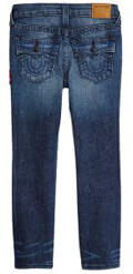 jean panteloni true religion rocco patched tr717jn01 mple 116ek 6eton extra photo 1
