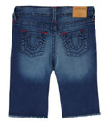 jean bermoyda true religion geno tr717sp02 mple 92ek 1 2 eton extra photo 1