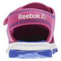 sandali reebok sport wave glider iii roz extra photo 1