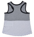 brefiko set nike futura dot tank french terry roz 75 80ek 9 12minon extra photo 2