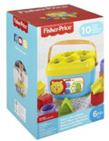 neos kybos fisher price me sximata ffc84 extra photo 1
