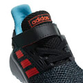 papoytsi adidas performance duramo 9 mayro uk 7k eur 24 extra photo 1