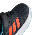 papoytsi adidas performance duramo 9 mayro uk 8k eur 255 extra photo 2
