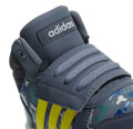 papoytsi adidas sport inspired hoops mid 20 gkri uk 6k eur 23 extra photo 2