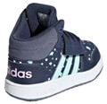 papoytsi adidas sport inspired hoops mid 20 mple skoyro uk 65k eur 235 extra photo 1