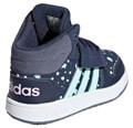 papoytsi adidas sport inspired hoops mid 20 mple skoyro uk 85k eur 26 extra photo 1