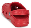 paidiki sagionara crocs classic clog pepper eu 19 20 extra photo 2