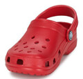 paidiki sagionara crocs classic clog pepper eu 19 20 extra photo 3