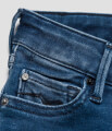jeans panteloni replay sg92080709c307 009 skoyro mple 128 ek 8 eton extra photo 2