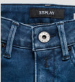 jeans panteloni replay sg92080709c307 009 skoyro mple 128 ek 8 eton extra photo 3
