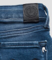 jeans panteloni replay sg92080709c307 009 skoyro mple 128 ek 8 eton extra photo 4
