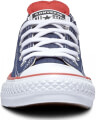 papoytsi converse chuck taylor all star ox 363704c jeans mple eu 28 extra photo 4