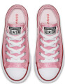 papoytsi converse chuck taylor all star ox 663628c roz eu 31 extra photo 4