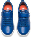 sneakers camper runner 800247 001 mple eu 32 extra photo 2