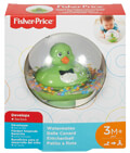 fisher price mpalitsa me papaki prasino extra photo 4