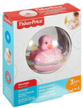fisher price mpalitsa me papaki roz extra photo 4