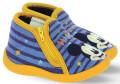 pantofles parex mickey 10118249 mple rige kitrino eu 22 extra photo 1